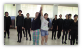english-choral-group_3