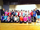 english-choral-group
