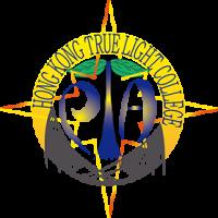 PTA_logo2
